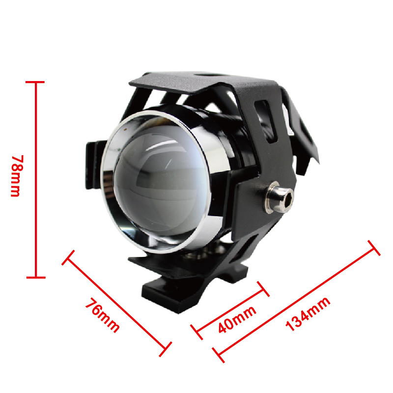cheapest SCOYCO Motorcycle Knee Protector Knee Pad Motocross Knee Gurad Moto Protector Equipment Gear Motocross Guards for Racing Riding