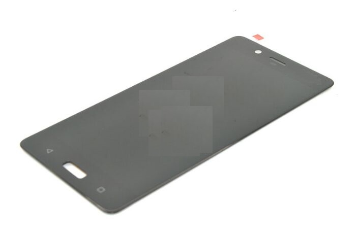 High Quality 5.3 For 100% Tester Working For Nokia 8 TA-1004 LCD Display with Touch Screen Digitizer Assembly+Tool