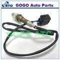 GOGO Sensor De Oxigênio para Mazda 2 OEM 3 Z602-18-861A, ZJ39-18-861A, DOX-0332, DO-X0332