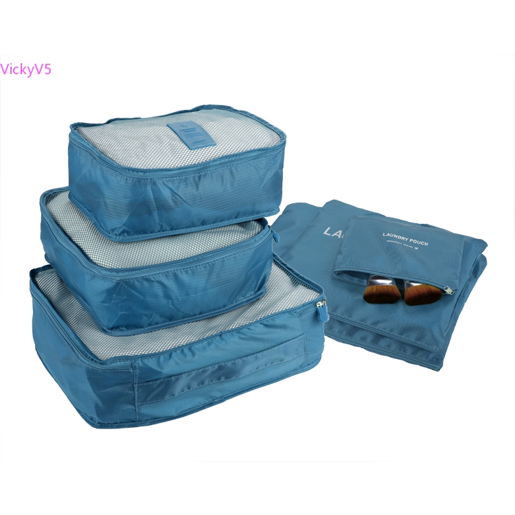 Popular Medium Suitcase Size-Buy Cheap Medium Suitcase Size lots ...