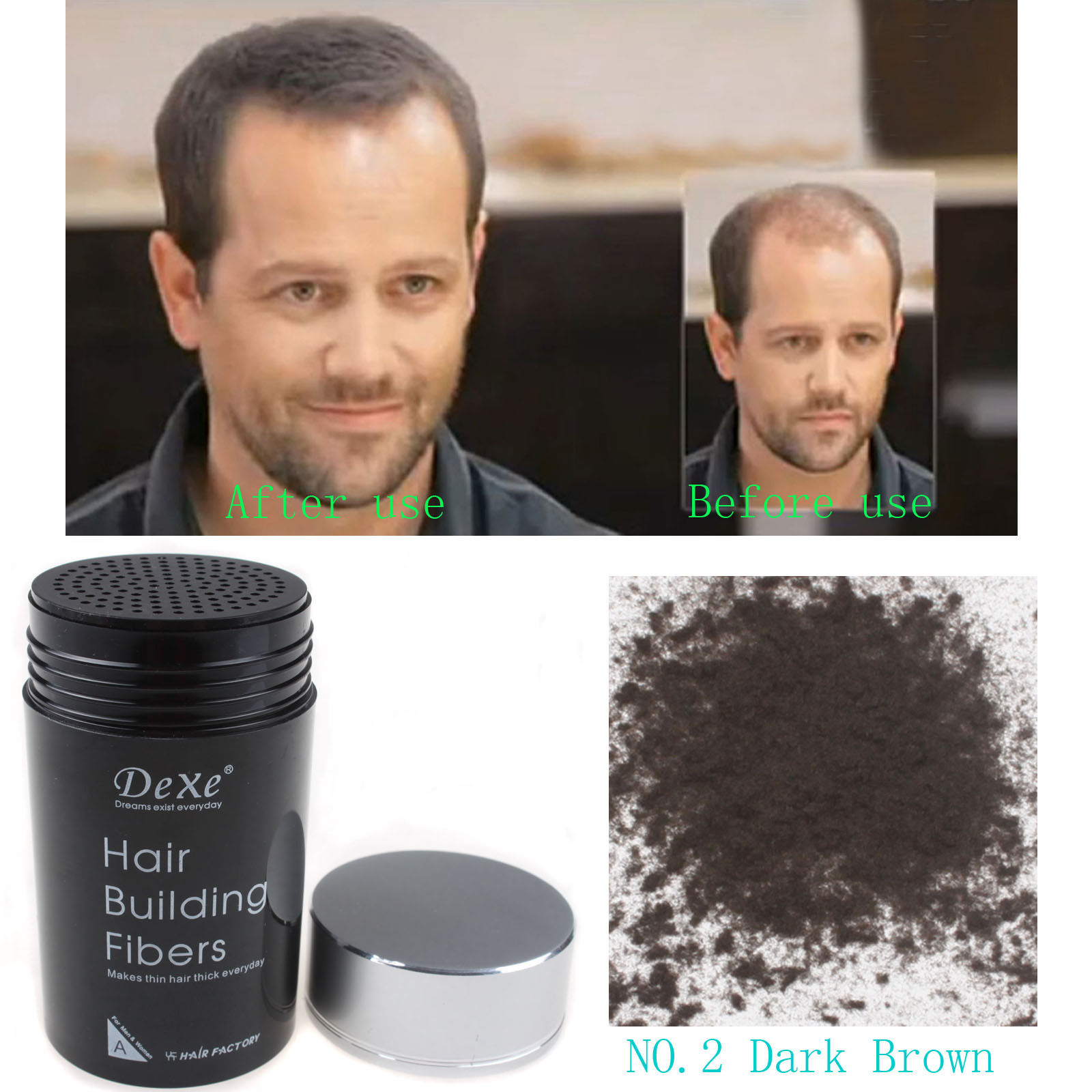 natural products for thinning black hair – trendy hairstyles in