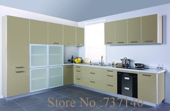 Online Buy Wholesale kitchen box cabinets from China kitchen box ...