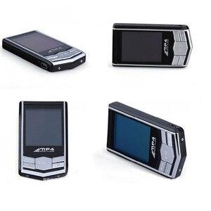 Image 3 - 1 sztuk przenośny metalowy 4 GB 8 GB 16 GB 32 GB bardzo ciężko Dick Slim 1.8 cal LCD HD MP3 odtwarzacz muzyczny FM nagrywanie radia #1