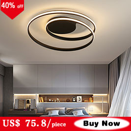 HTB1Q1EIelOD3KVjSZFFq6An9pXaM ceiling chandelier modern luxury light for living room dining room kitchen bedroom lamp art deco lighting fixtures chandelier