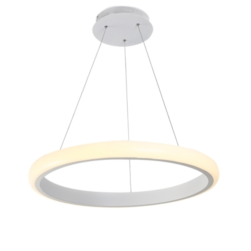 GZMJ Wonderland Modern Pendant Lights Led Pendant Led Light Ring for Living Room Dinning Room DIY Hanglamp Luminaire Suspendu dx vintage lights pendant antler metal pendant lights verlichting hanglamp bar pendant light dinning room