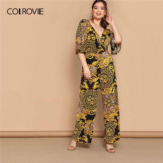 Store Orders StoreHot Online Official Selling Colrovie Small And iOPXuwkZT