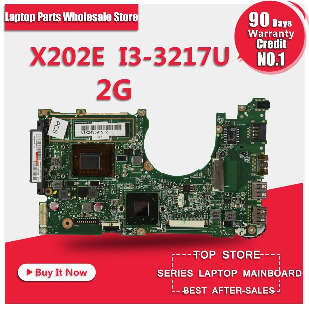 ASUS K43SM Atheros WLAN Windows 8 X64