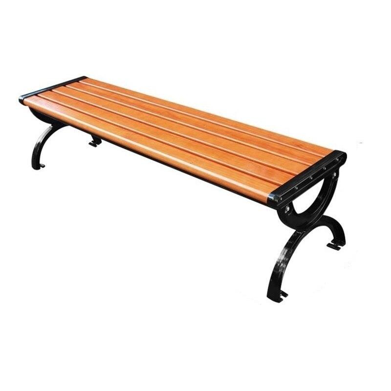 Mobili Table Tuinstoelen Tavolo Giardino Tuinmeubelen Exterieur Sandalye Salon Mueble De Jardin Patio Furniture Garden Chair