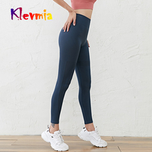 Women High Waist Yoga Pants Stretchy Seamless Sport Leggings Women Gym Tights Trousers Fitness Leggins Gym Workout Running Pants women high waist tights gym running dry quick leggings sportswear yoga pants women s leggins mesh capris sport fitness trousers
