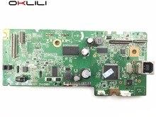 Carte mère logique pour Epson L210 L211 L350 L382, processeur PCA ASSY 2140861/2158979/2140863