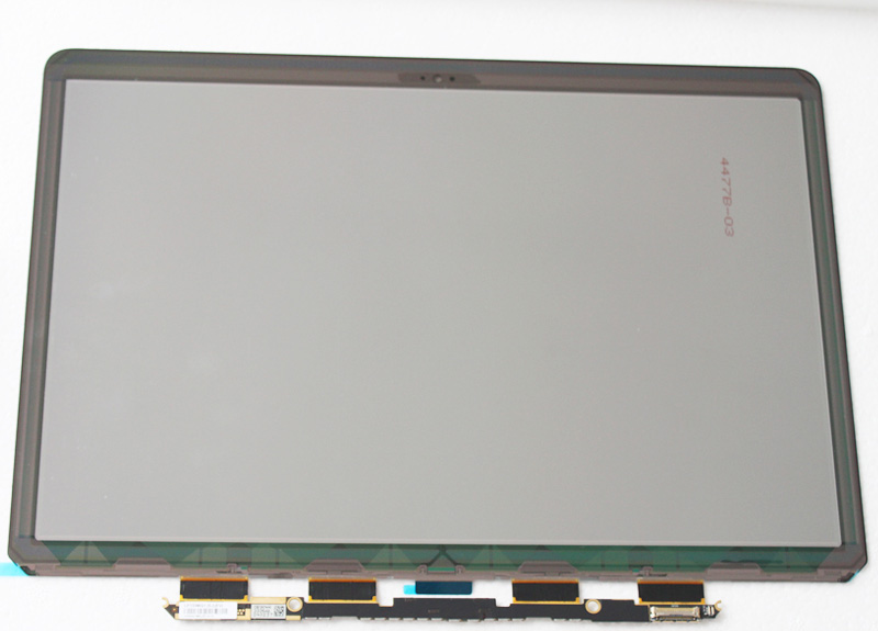 New Laptop LCD <font><b>Screen</b></font> Panel Display LP133WQ1-SJA1 LSN133DL01 For <font><b>A1425</b></font> MD212 213 image