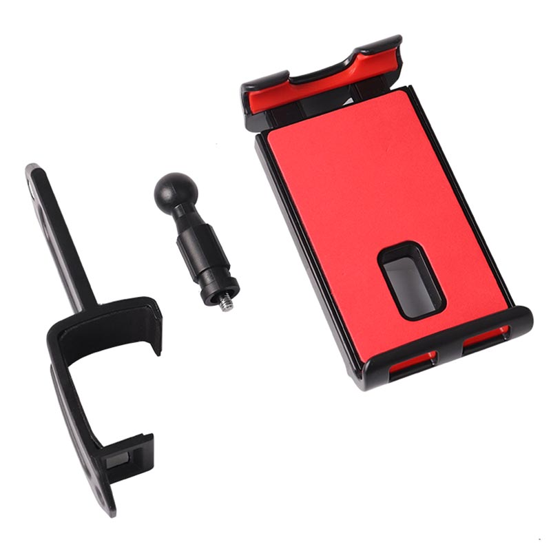 Phone Tablet Stand Bracket 360 Rotate Mount Holder for DJI MavicPro Spark Remote Control YS-BUY image
