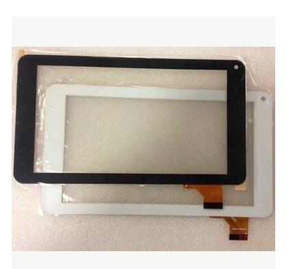 Witblue New For 7 inch Tablet HOTATOUCH HC186104A1 FPC-V2.0 touch screen panel Digitizer Glass Sensor replacement Free Shipping image