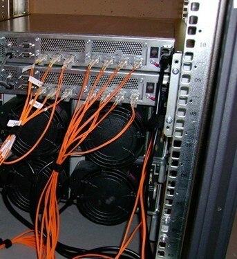 EVA3000 EVA5000 EVA FC 17-05157-04 original optical fiber lineEVA3000 EVA5000 EVA FC 17-05157-04 original optical fiber line