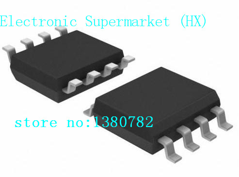 Free Shipping 10pcs lots DS2450S DS2450 SOP 8 New original IC In stock