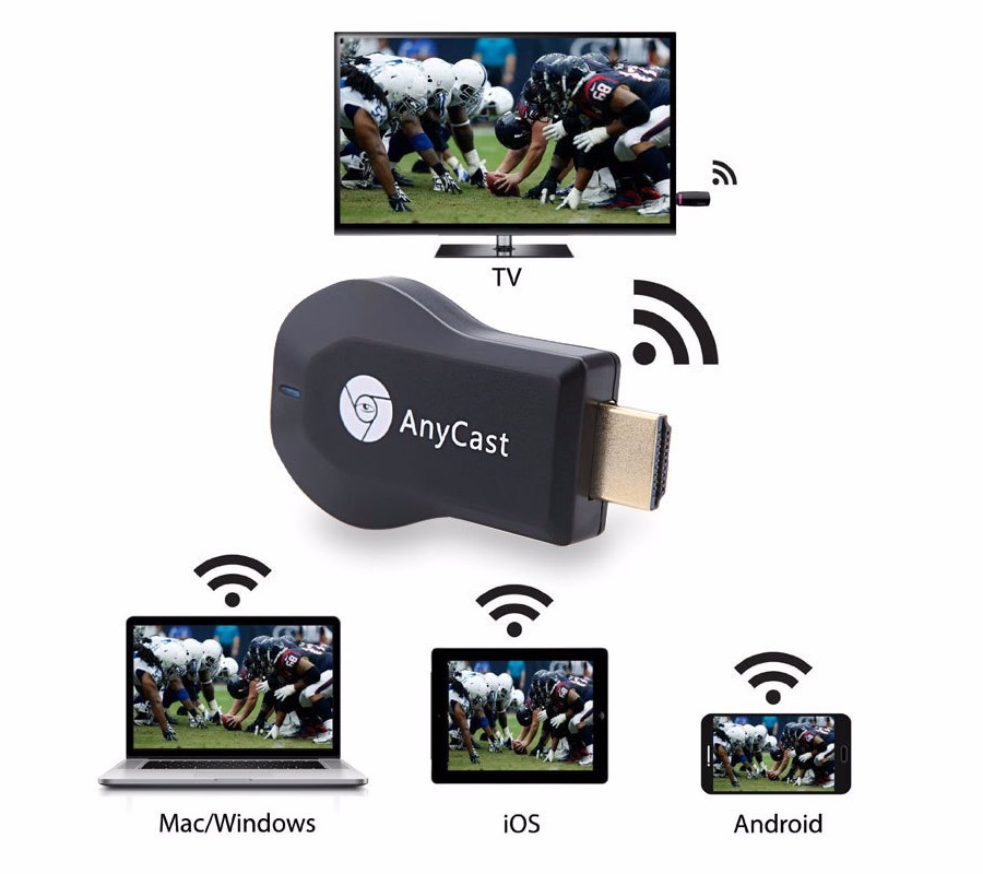HTB1Q1LDNXXXXXcHXVXXq6xXFXXXZ MiraScreen Wifi Display Receiver For Android & IOS