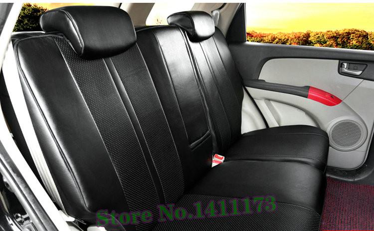 jk119 car seat cushion (3)