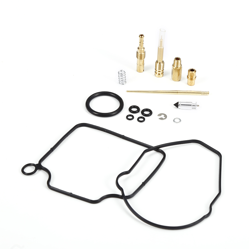 Aliexpress.com : Buy Portable Carburetor Carb Repair