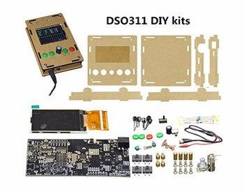 ¿De banda ancha Software MSI? DEG 10 kHz a 2 GHz Panadapter SDR receptor  12-poco ADC Compatible