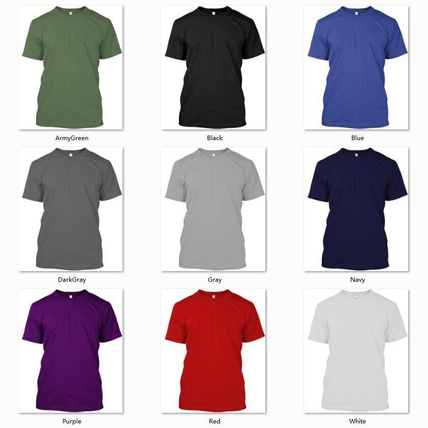 buy popular 53bd3 ea19b DRAKE Toronto T Shirt RAPTORS 2019 CHAMPS T-SHIRT kawhi leonard jersey hat  S-3XL