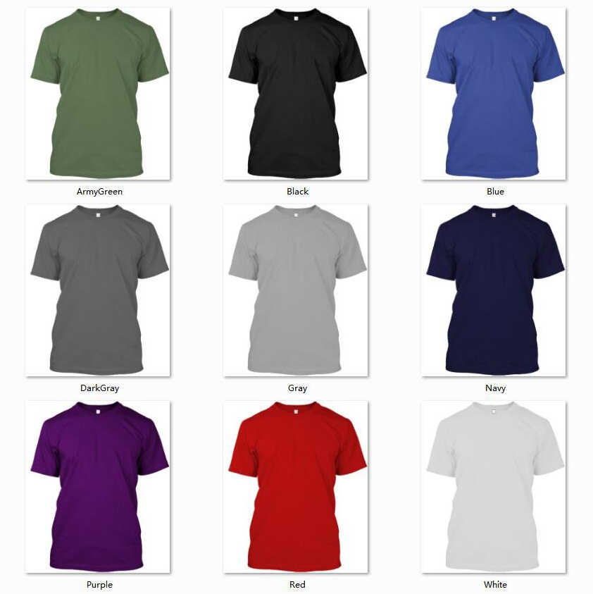 buy popular 456d8 14f3f DRAKE Toronto T Shirt RAPTORS 2019 CHAMPS T-SHIRT kawhi leonard jersey hat  S-3XL