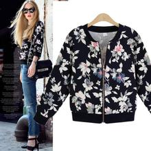 woman Sweatshirts New discount during the spring and autumn winter fashion long-sleeved coat printed fleece women's clothing