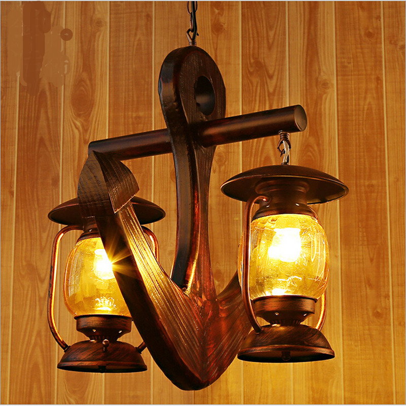 craft metal lighting. Craft Metal Lighting