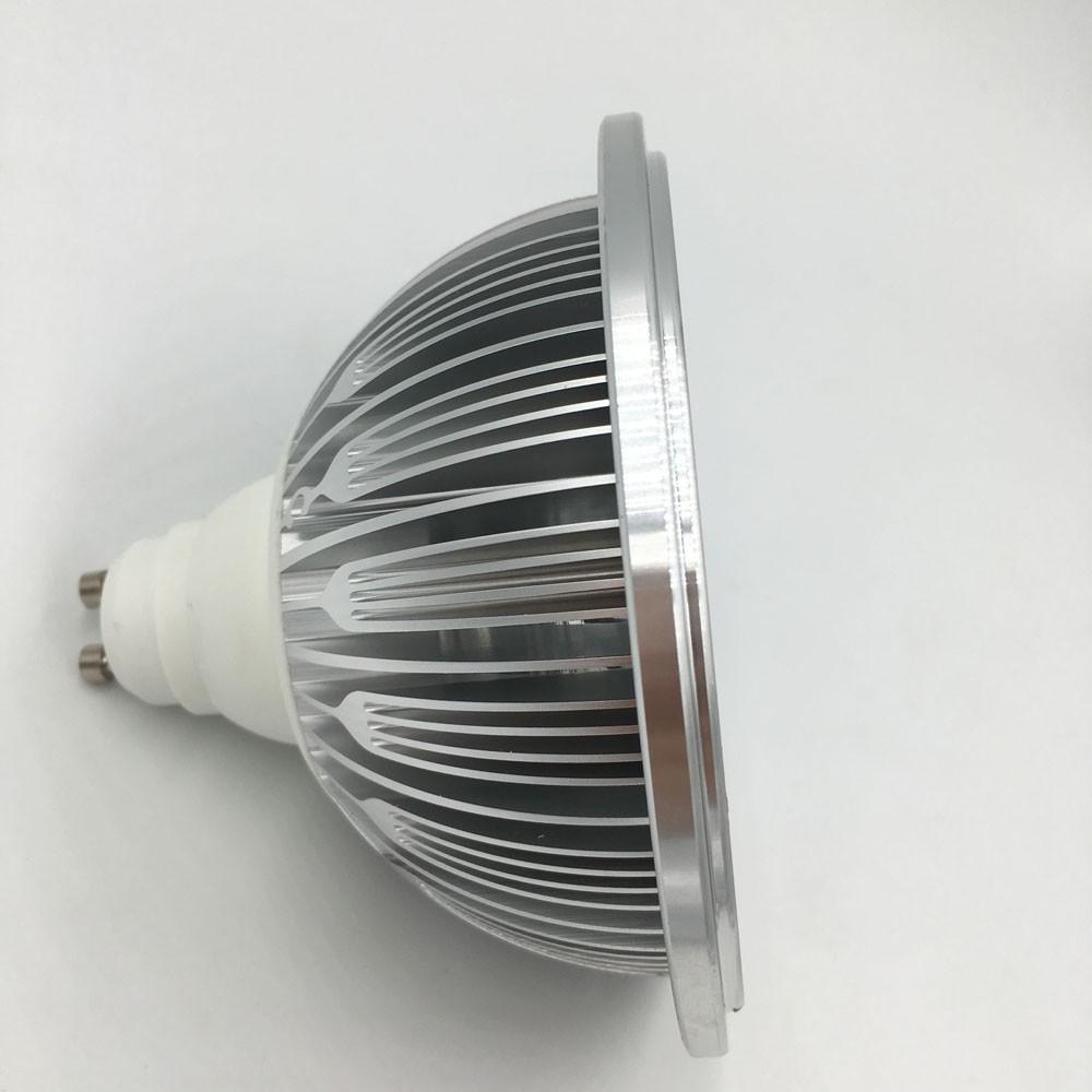 1pcs-7W-9W-12W-15W-18W-AR111-led-light-COB-gu10-led-Spotlight-110-240V (2)