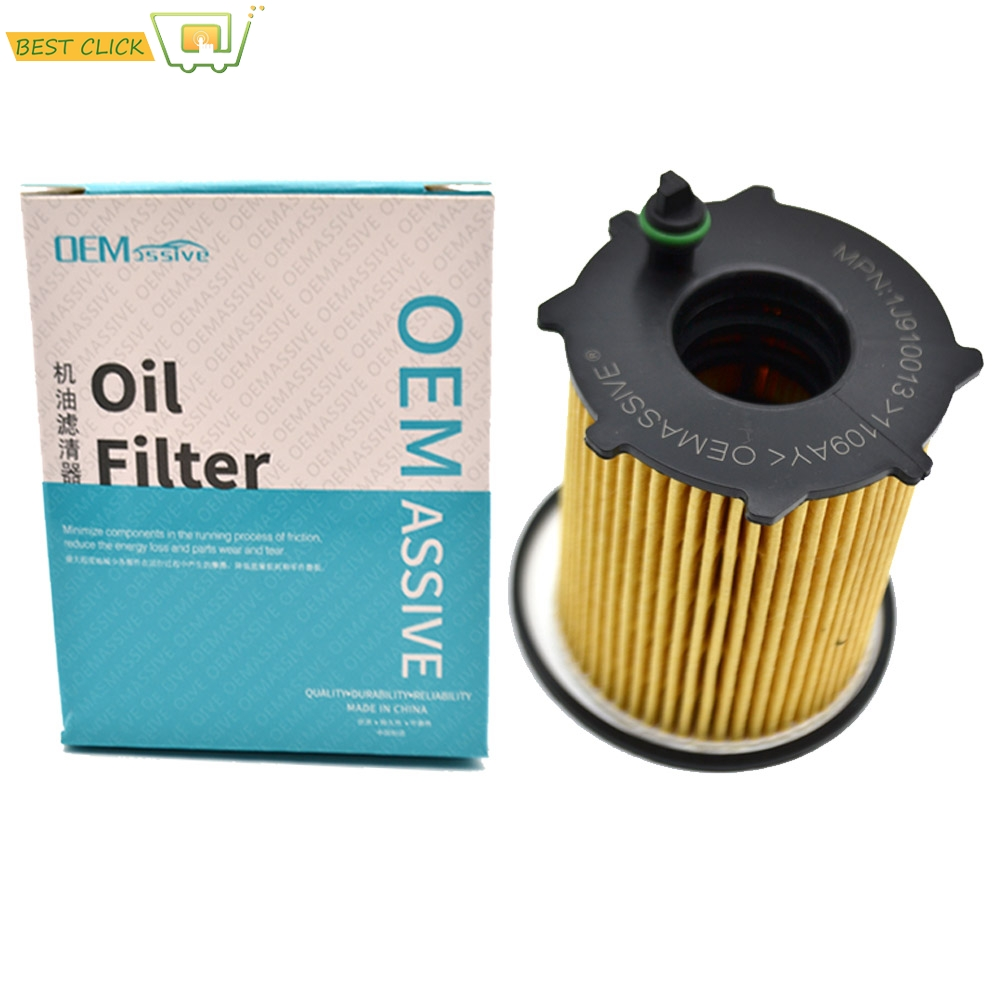 SERVICE Oil Filter Fits Peugeot 206 2A//C Hatchback 2.0 HDI 90