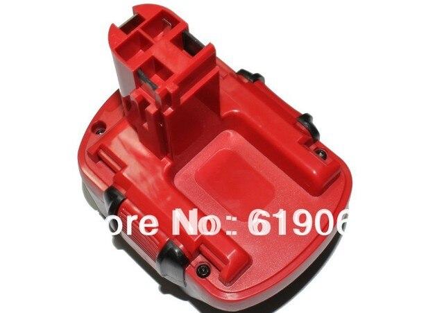 3000mAh Replacement Battery for Bosch 12v Power Tool Battery BAT043 BAT045 BAT046 BAT120