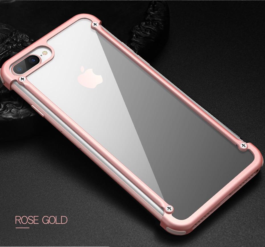 iphone-8P_14