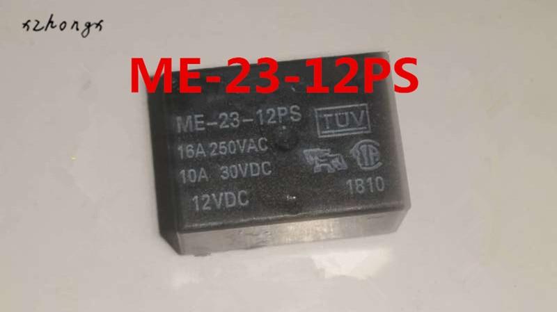 XNWY ME-23-12PS 12VDC