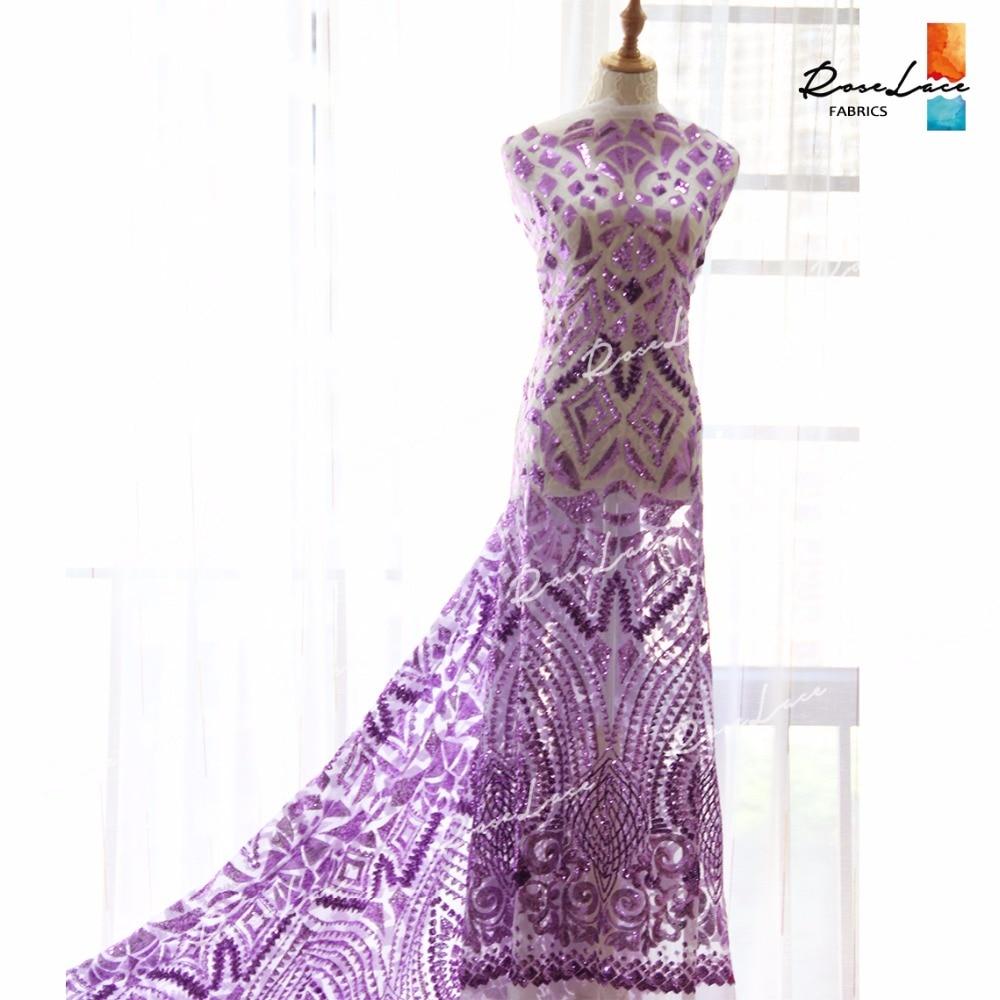 Único Vestidos De Fiesta India Compras En Línea Componente - Ideas ...