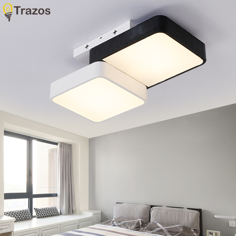 2017 Ceiling Light Modern Art LED for living room bedroom home Lighting ceiling lamp Fixtures luminaria lamparas de techo клавиатура проводная oklick 190m usb черный 945657