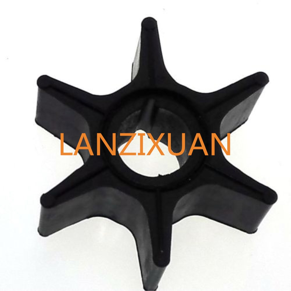Impeller-353-65021-0-353650210-35365-0210M-for-Tohatsu-Nissan-2-stroke-45A-50-55B-70A2 (1)