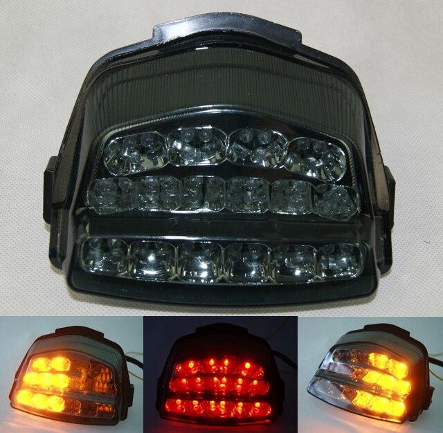 Popular Cbr1000rr Integrated Tail Light-Buy Cheap Cbr1000rr ...:cbr1000rr integrated tail light,Lighting