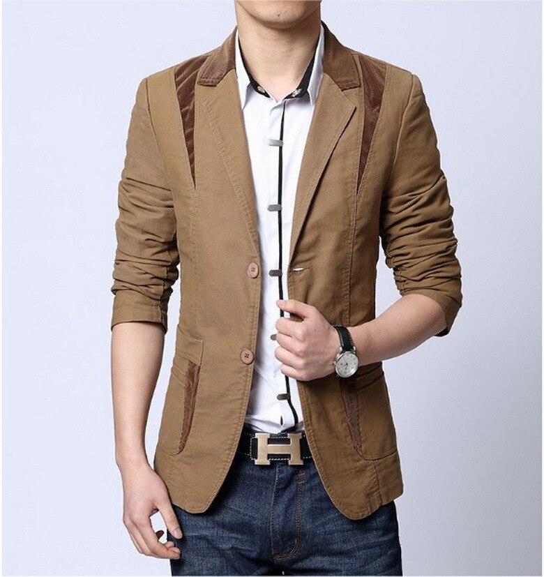 Online Get Cheap Designer Blazers for Men -Aliexpress.com ...