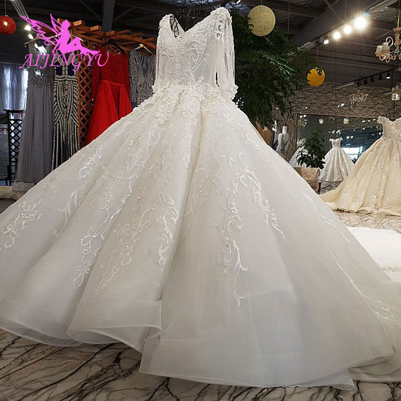 Wedding Dresses Best Bridal Gowns