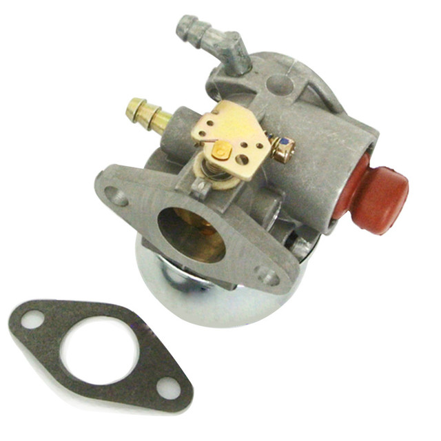 Carburetor Gasket Fits For Teseh 640025 640025a B C Ohh Lawnmower Engine Carb