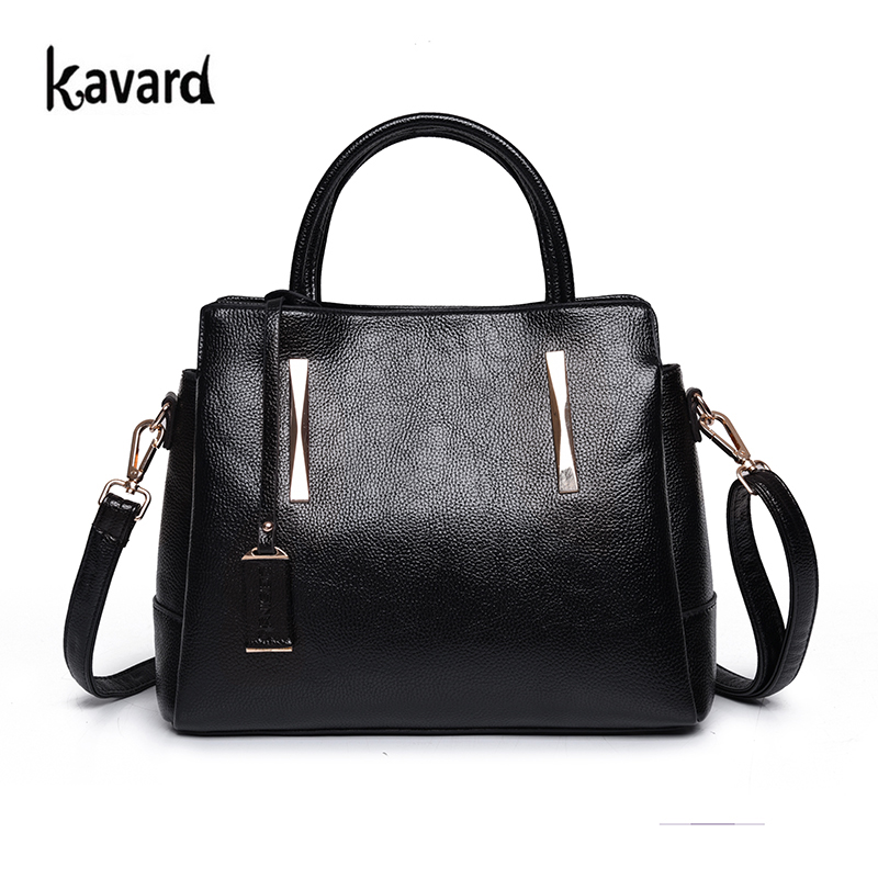 New Brand Pu Leather Bags Handbags Women Famous Brands Big Women's Casual Tote Bag Spanish Brand Shoulder Bag Ladies Bolso Mujer new genuine leather bags for women famous brand boston messenger bags handbags tassel tote hand bag woman shoulder big bag bolso