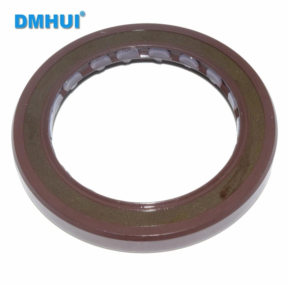 45*62*7/5 или 45x62x7/5 BABSL10F* 2 тип резиновый/резиновый гидравлический насос для пыли сальник бренд DMHUI ISO 9001: 2008