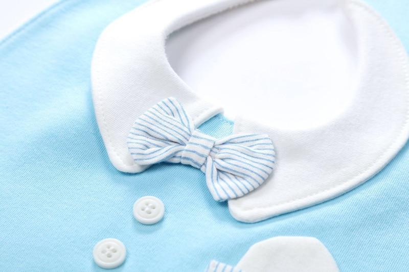 Baby Bibs Infant Babador Saliva Bavoir Towel For Newborn Baby Girls Boys baberos bebes Babadores Cotton Flower Bib 2018 NEW