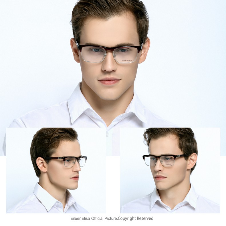 Eyeglasses (10)