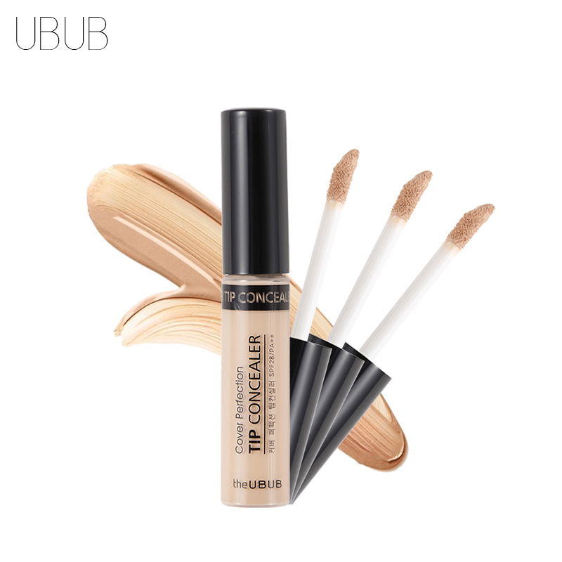Online Get Cheap Sensitive Skin Face -Aliexpress.com   Alibaba Group