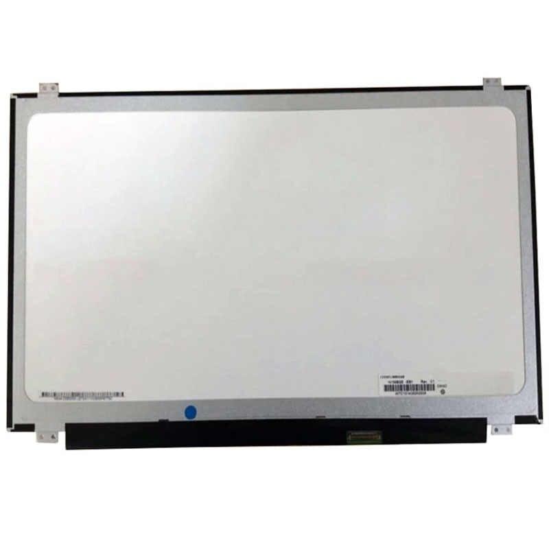 15.6 inch slanke lcd matrix Voor Lenovo G50-30 G50-45 G50-70 G50-80 laptop led lcd-scherm 1366*768 30pin eDP