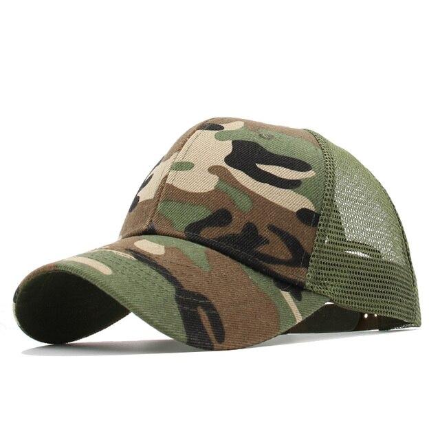 11 colors Baseball Caps Men Women s cap male Snapback Hip Hop Hat dad hat Summer