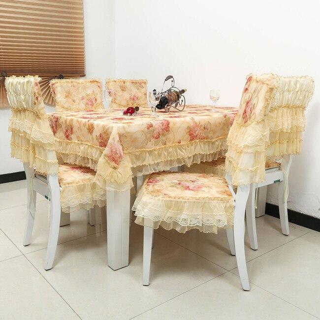 popular korean table set buy cheap korean table set lots