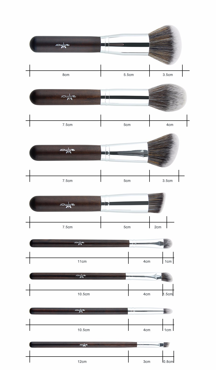 makeup brushes_05