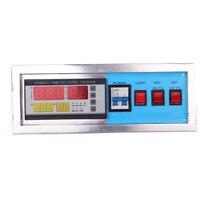 디지털 온도 컨트롤러 센서 인큐베이터 온도 조절기