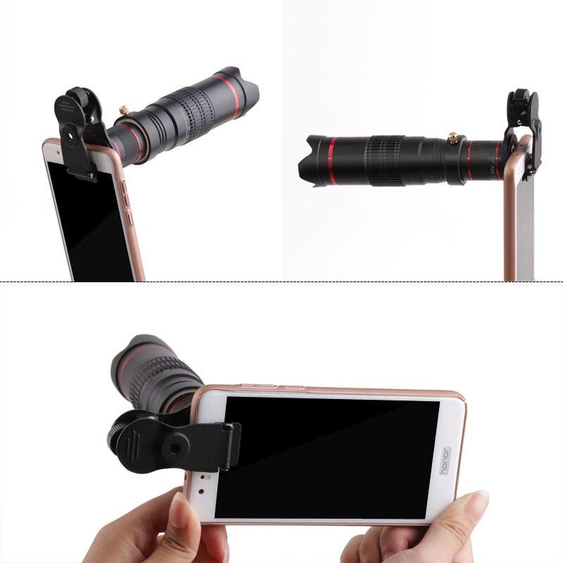 22x mobile phone lens 14